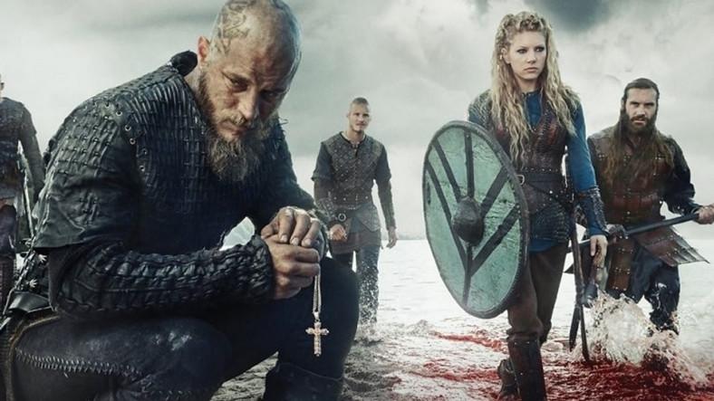 Vikings 6. Sezon Hakkında Bilinen Her Şey