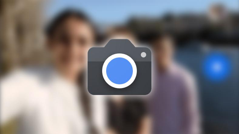 Cam Gibi Fotoğraflar Çekmeyi Sağlayan GCam Nasıl Kullanılır?