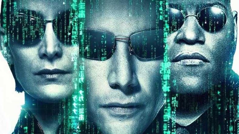 Matrix 4'ün Oyuncu Kadrosuna Tanıdık Bir İsim Dahil Oldu