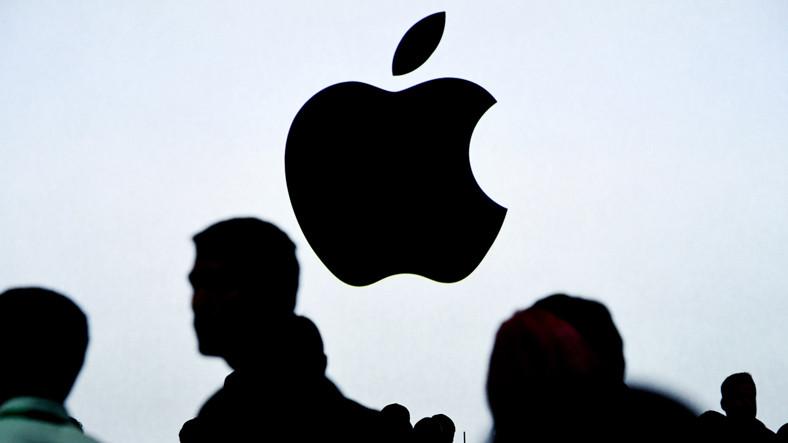 Apple'ın 5G Modemleri, Bir Türk Mühendisin Elinden Çıkacak