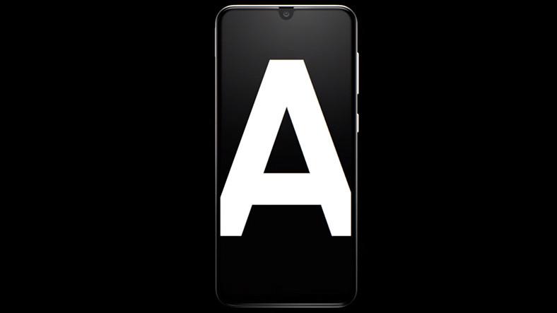Samsung Galaxy A91'in Bazı Özellikleri Resmiyet Kazandı