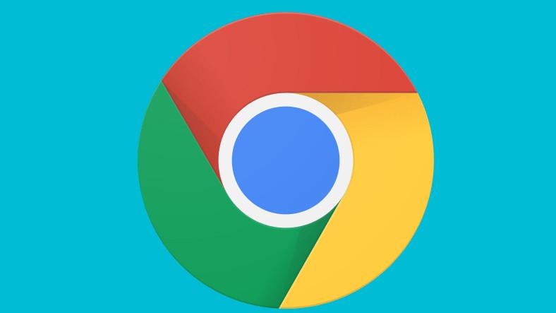 Google Chrome'a RAM Tüketimini Etkileyecek Özellik Geliyor