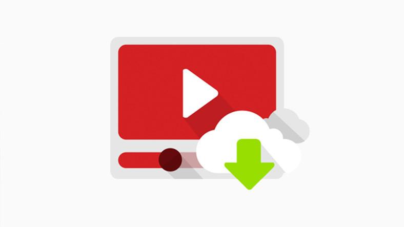 İnterneti Sınırlı Olanlara Video İndirme Sitesi: Offliberty