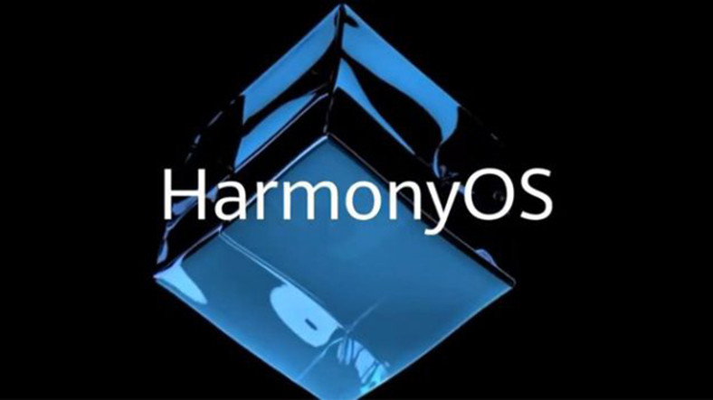 Huawei, HarmonyOS'u Kullanıcılara Bir Seçenek Olarak Sunacak