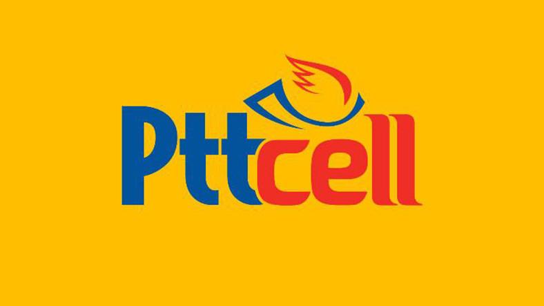 Uygun Fiyatlı Tüm PTTcell Tarifeleri – 2019