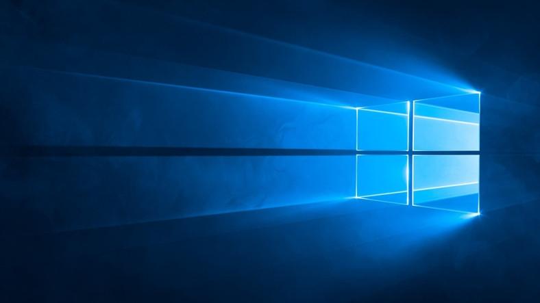 Windows 10 Hesap Makinesi Uygulaması Güncellendi