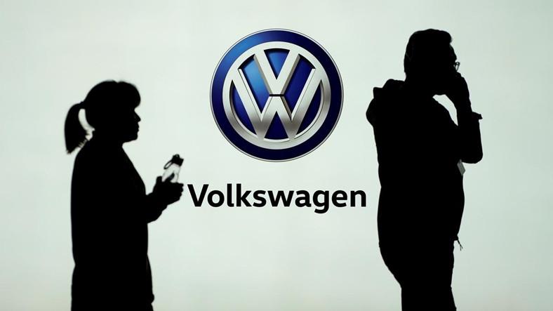 Türkiye'de Ertelenen Volkswagen Fabrikasına Bir Ülke Daha Talip Oldu