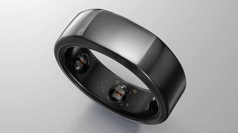 Apple'ın Akıllı Yüzük Üzerinde Çalıştığını Gösteren Patent