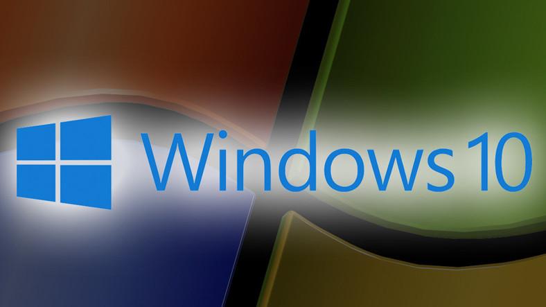 Microsoft, Windows 7 Kullanıcılarını Sıkıştırmaya Başladı