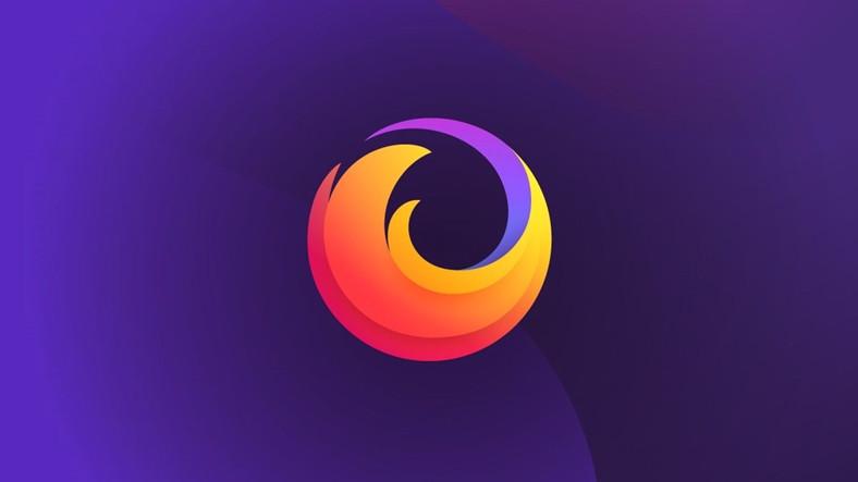 Firefox 70 Güncellemesi, Karanlık Modla Birlikte Geldi