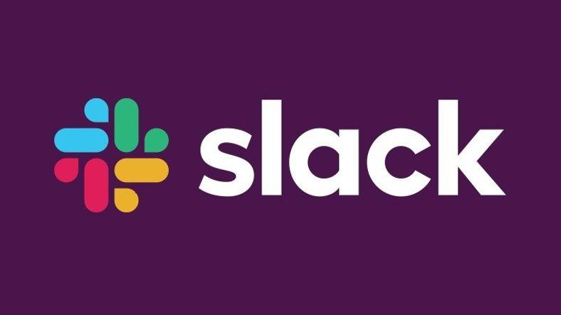Slack, Uygulama Entegrasyonunu Artıran Yeni Özelliklerini Duyurdu