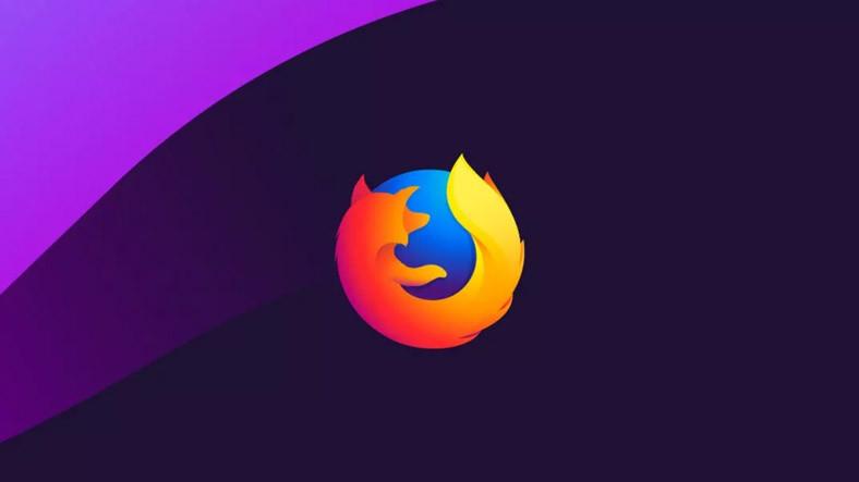 Firefox, Detaylı İzlenme Koruması Paneline Kavuştu