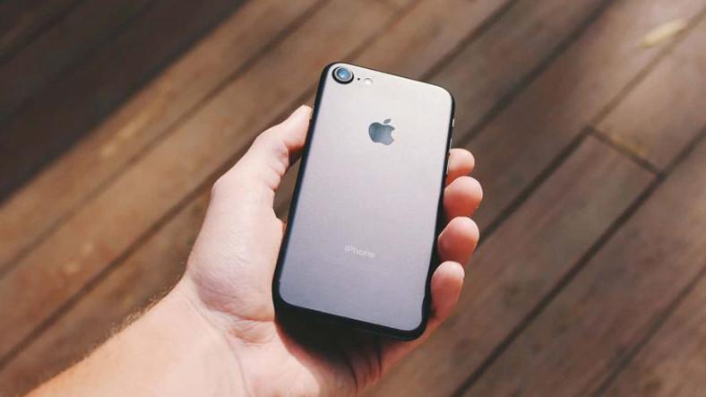 Dev İddia: iPhone SE 2'nin Çıkış Tarihi, Fiyatı ve Özellikleri Belli Oldu