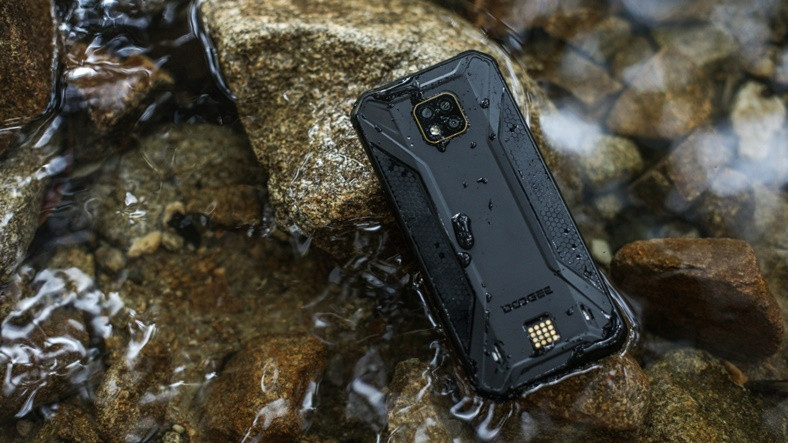 Image result for S95 Pro