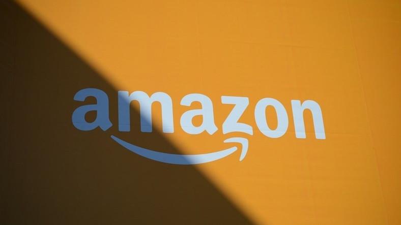 Amazon Türkiye'de 'Kartsız Alışveriş' Dönemi Başladı