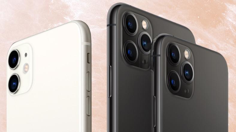 iPhone 11 Serisinin 'IP68' Sertifikası Neler Vadediyor?
