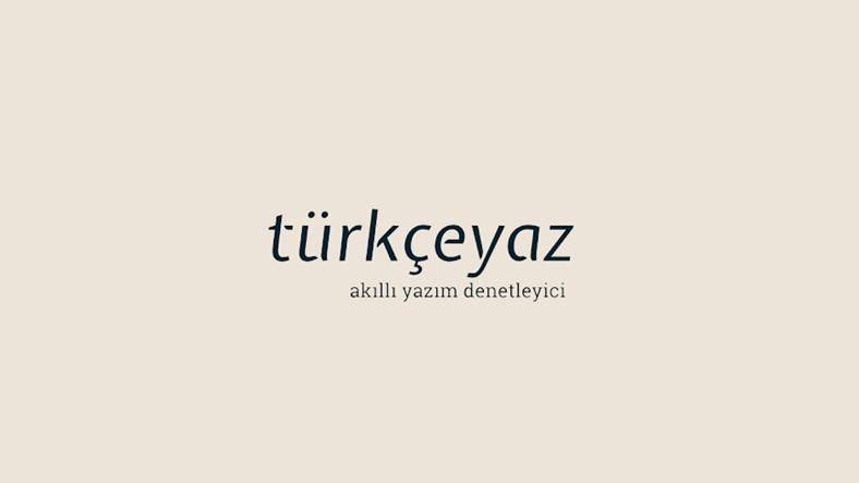 Cümlelerdeki Hataları Bulan Türkçeyaz.com ile Tanışın