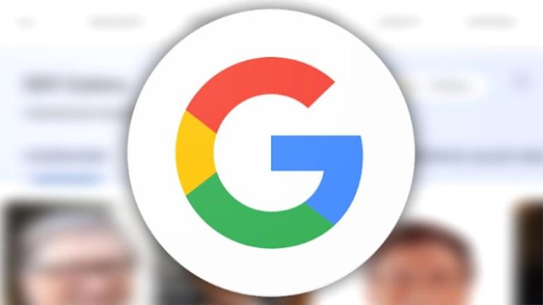 Google, Makine Öğrenimi ile Arama Sonuçlarını İyileştiriyor