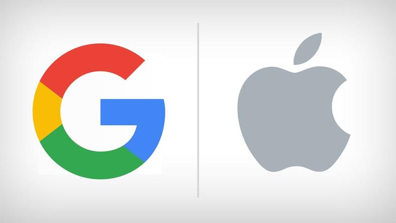 Google ve Apple, 50'den Fazla Uygulamayı Listeden Kaldırdı