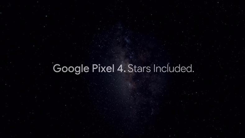 Google'dan Stephen Hawking'li Pixel 4 Reklamı Geldi