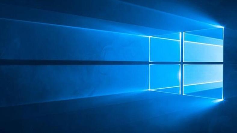 Windows 10 Kasım 2019 Güncellemesini Hemen Almanın Yolu