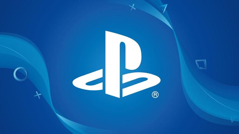 Sony, PlayStation 10'a Ticari Marka Haklarını Aldı