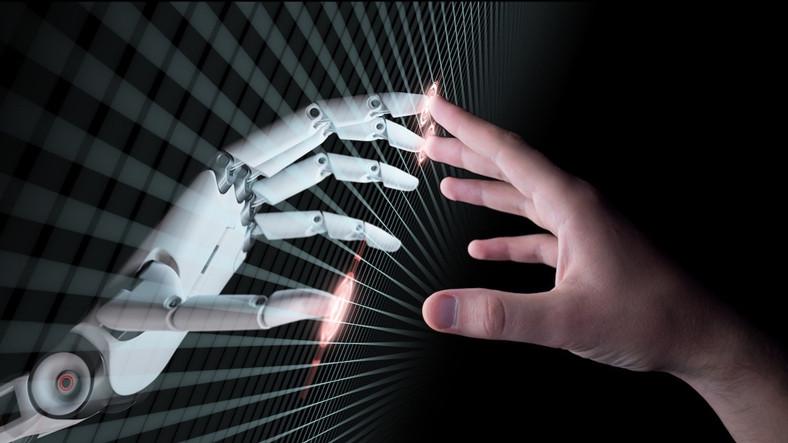 IBM: Yapay Zeka, Yaratıcı İnsanlara Olan İhtiyacı Artıracak