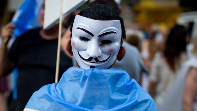 Google'dan En Çok Yasaklama Talep Eden 19 Ülke
