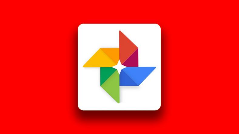 Google Fotoğraflar Uygulamasının Az Bilinen 12 Özelliği