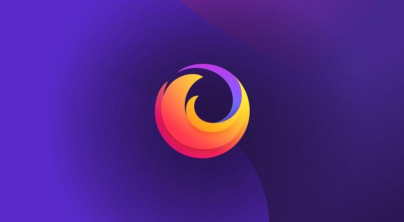 Firefox, Bildirim Spamlarını Durdurmak İçin Adımlar Atıyor