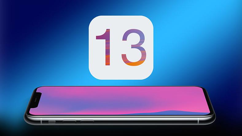 Apple, iOS 13.2.2 Güncellemesini Dağıtmaya Başladı