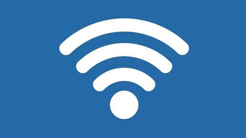 WiFi Şifresini Öğrenmek İçin 2 Yöntem