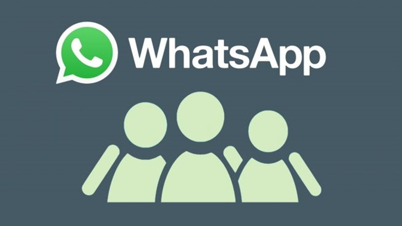 WhatsApp Sizi Sinir Bozucu Gruplardan Kurtaracak