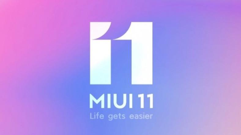 Xiaomi, MIUI 11'e Uygulama Çekmecesi Getiriyor