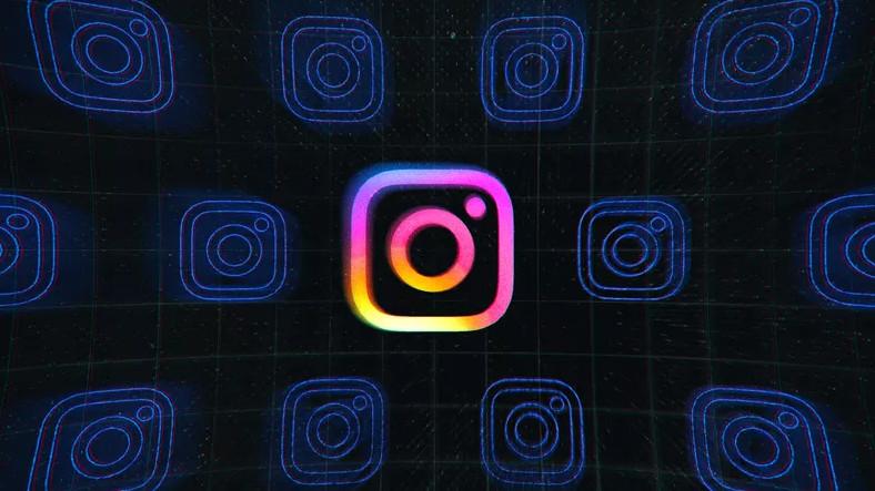 Instagram, TikTok'un Temel Özelliğini Kopyalamaya Çalışıyor