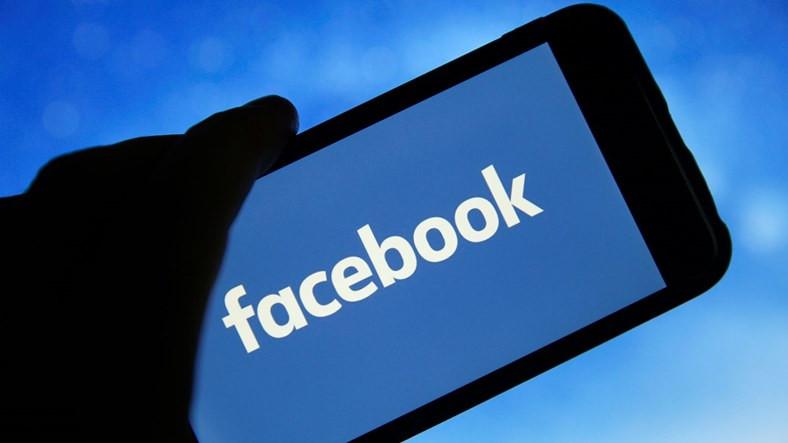 Facebook, Dijital Ödeme Sistemi Facebook Pay'i Tanıttı