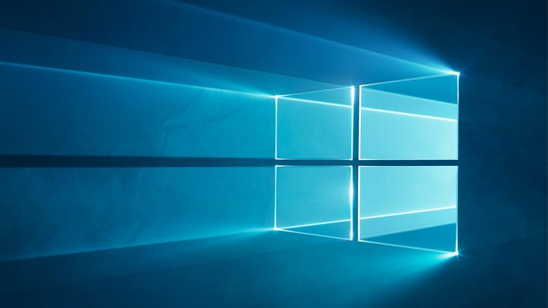 Microsoft, Windows 10 İçin Yeni Bir Güncelleme Yayınladı
