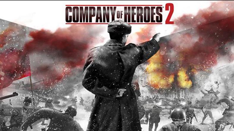 Normal Fiyatı 31 TL Olan Oyun, Steam'de Ücretsiz Oldu