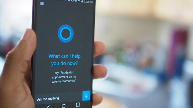 Microsoft, Cortana Uygulamasının Fişini Çekiyor