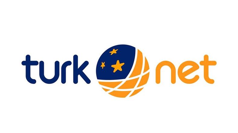 Turknet Abonelerinin Yaşadığı Erişim Sorunu Nasıl Çözülür?