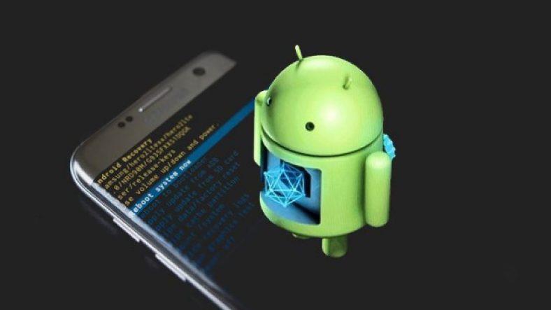 Rootlu Telefonlarda 'Root Explorer' Nasıl Kullanılır?
