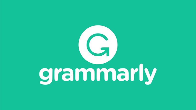 Grammarly Nedir, Nasıl Kullanılır?