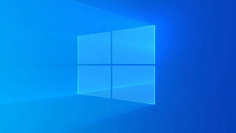Windows 10'da Bilgisayarı Zaman Ayarlı Otomatik Kapatma