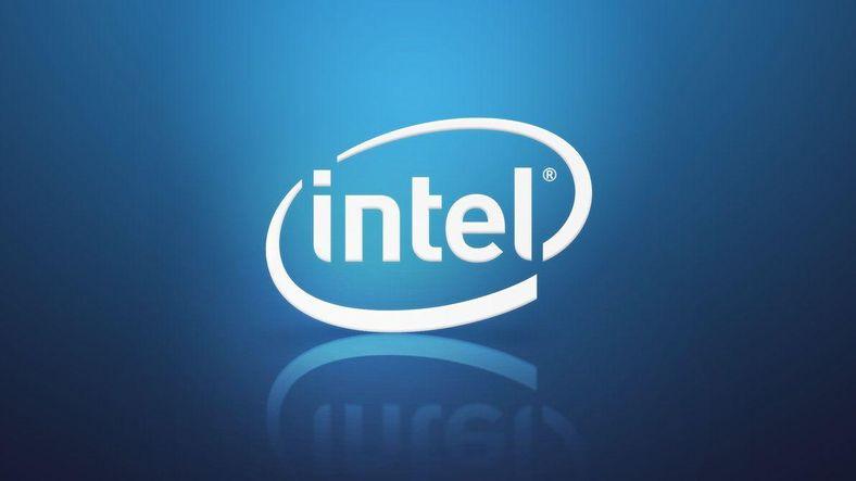 Intel'den Windows 7'yi Bırakacaklara Dosya Transfer Programı