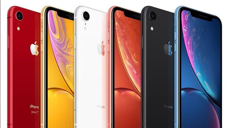 Vodafone iPhone XR Hediyeli Tahmin Et Kazan Kampanyası