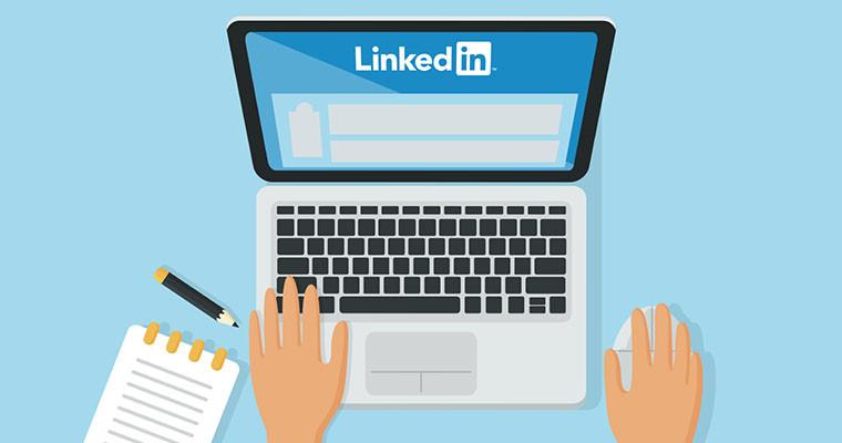 Firmaları LinkedIn Profilinize Çekecek 15 Harika Tüyo