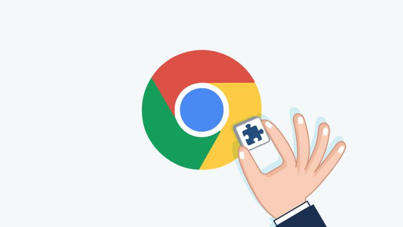 Google Chrome İçin Favoriniz Olacak 20 Eklenti - 2019