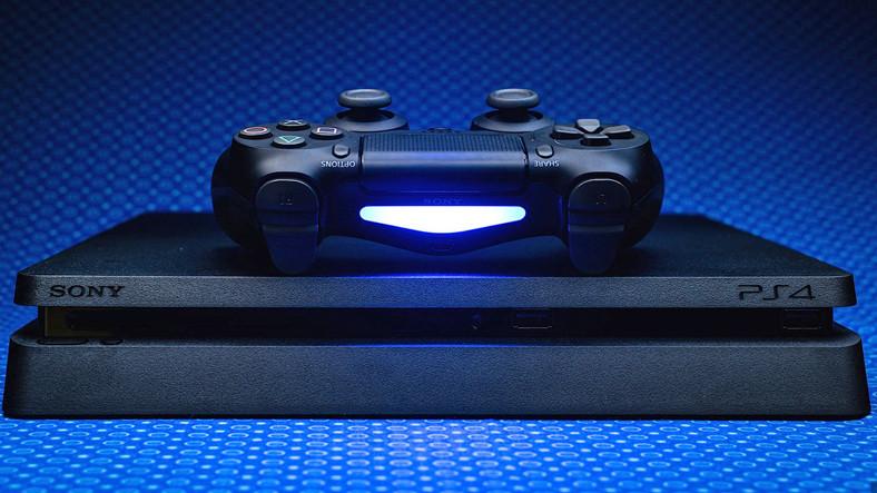 PlayStation Türkiye, Efsane Cuma Kampanyasına Başladı