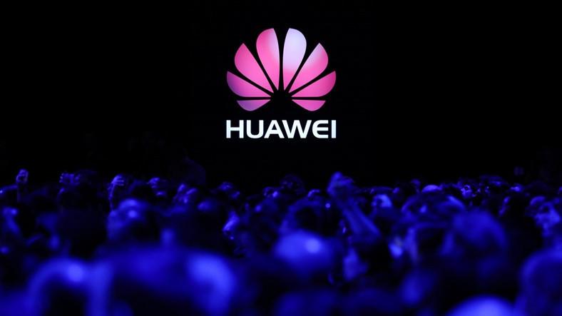 Huawei, 25 Kasım'daki Etkinliğinde MateBook D'yi Tanıtacak