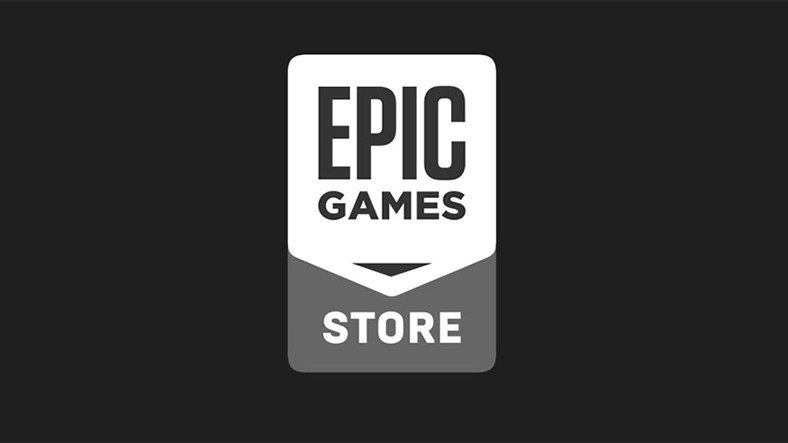 Epic Games Store'un 'Muhteşem Cuma İndirimleri Başladı